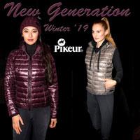 Pikeur-NextGeneration-2019/20