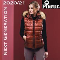 Pikeur-NextGeneration-2020/21