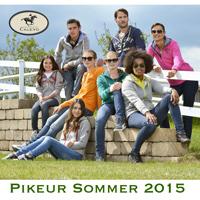 Pikeur-Summer-2015
