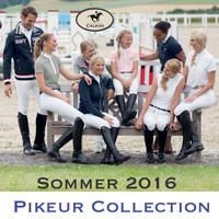 Pikeur-Summer-2016