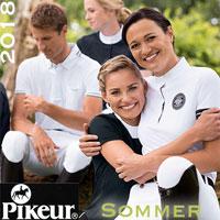 Pikeur-Summer-2018