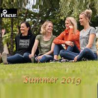Pikeur-Summer-2019