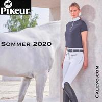 Pikeur-Summer-2020