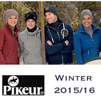 Pikeur-Winter-2015/16