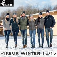Pikeur-Winter-2016/17
