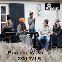 Pikeur-Winter-2017/18