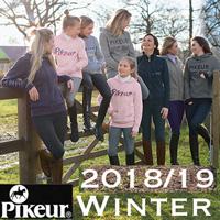 Pikeur-Winter-2018/19