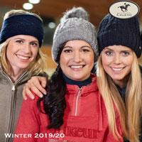 Pikeur-Winter-2019/20