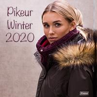 Pikeur-Winter-2020/21