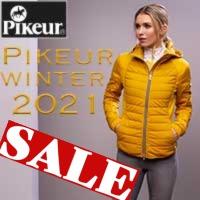Pikeur-Winter-2021/22