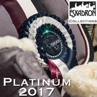 Eskadron Platinum2017
