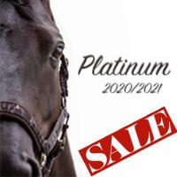 Eskadron Platinum2020