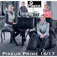 primehw16-coll