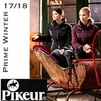 Pikeur PRIME-Winter-2017/18