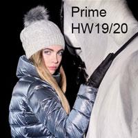 Pikeur PRIME-Winter-2019/20