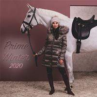 Pikeur PRIME-Winter-2020/21