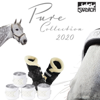 Eskadron Pure-2020