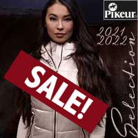Pikeur-Selection-2021/22