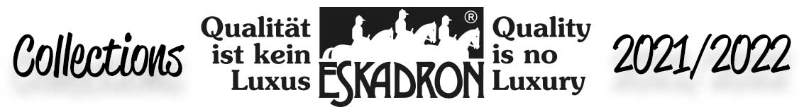 Eskadron ClassicSports-Summer19