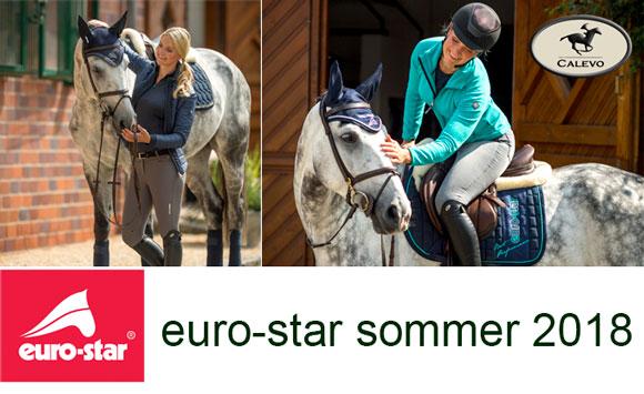eurostarfs18