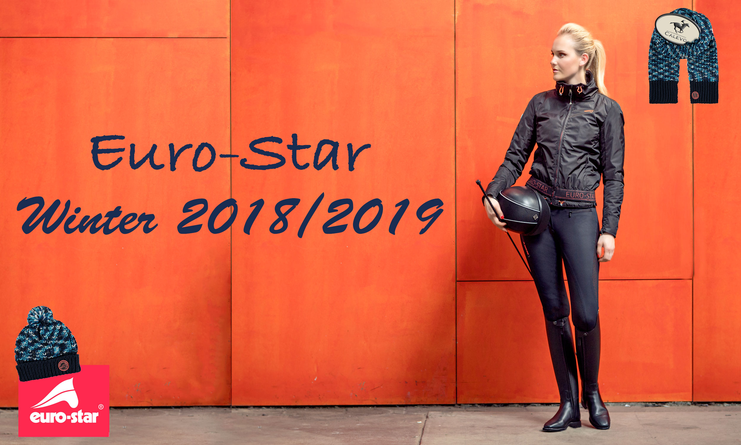 eurostarhw18