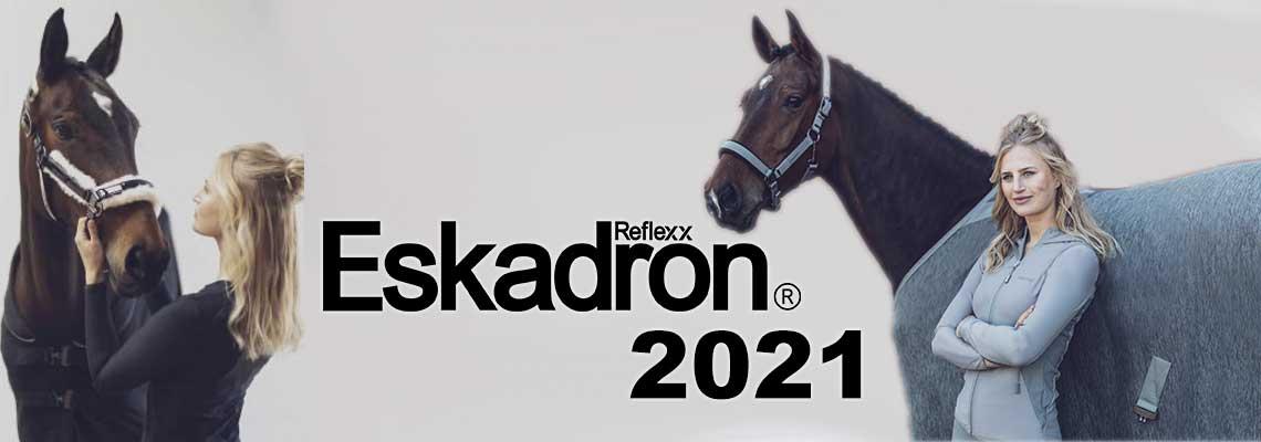 reflexx2021