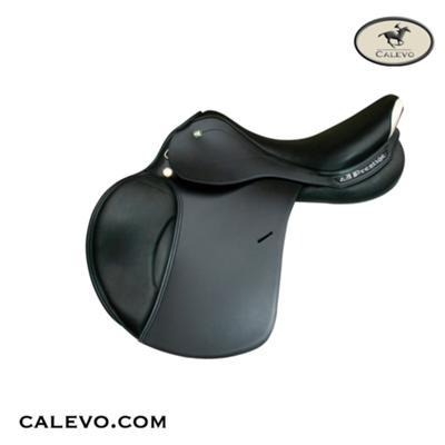 Prestige - Springsattel Elastic Professional RIALTO CALEVO.com Shop