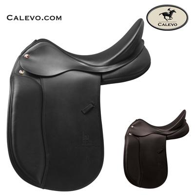 Prestige - Dressursattel MODENA CALEVO.com Shop