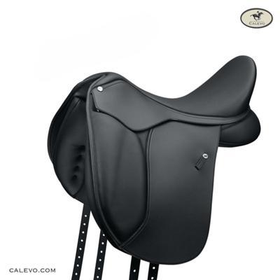 Wintec - Dressursattel 500 CALEVO.com Shop