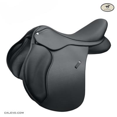 Wintec - Vielseitigkeitssattel 500 CALEVO.com Shop