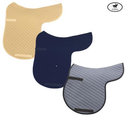Kieffer - Moltonsatteldecke CALEVO.com Shop