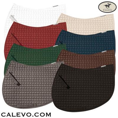 Eskadron - Cotton Schabracke CALEVO.com Shop