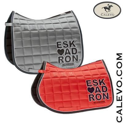 Eskadron - Schabracke GLOSSY BIGBRAND - NEXT GENERATION CALEVO.com Shop