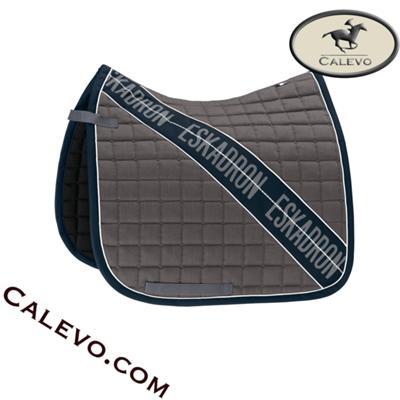 Eskadron - Schabracke BICOLOR COTTON - CLASSIC SPORTS -- CALEVO.com Shop