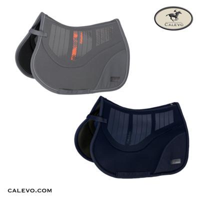 Eskadron - Schabracke 3D MESH ANTISLIP DOUBLE - REFLEXX 2020 CALEVO.com Shop