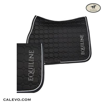 Equiline - OCTAGON Schabracke SOUTH -- CALEVO.com Shop
