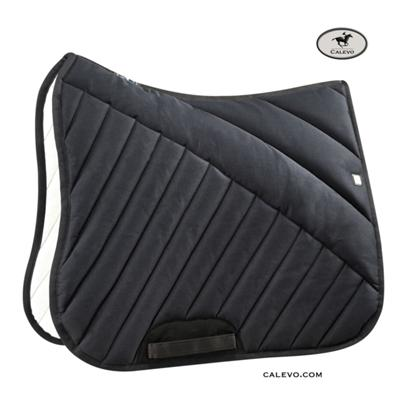 Equiline - MATRIX Schabracke - WINTER 2020 CALEVO.com Shop