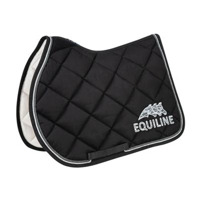 Equiline - ROMBO Schabracke CYMONE - SUMMER 2020 CALEVO.com Shop