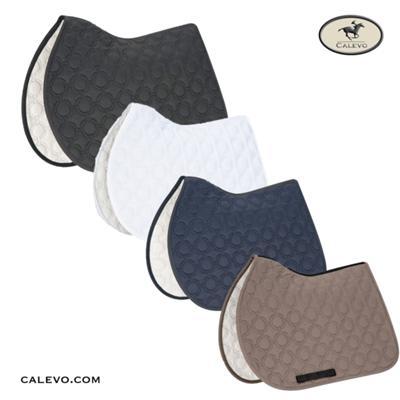 Equiline - Schabracke COPPER CALEVO.com Shop