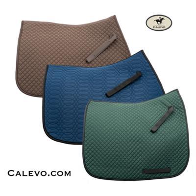 CBL - Cotton Schabracke CALEVO.com Shop
