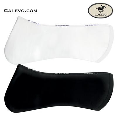 Passier - Trapezmuskelentlastungspad (TEP) CALEVO.com Shop