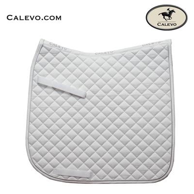 CALEVO - Schabracke Classic DIAMOND -- CALEVO.com Shop