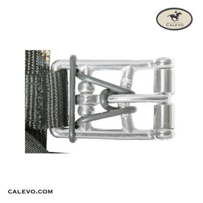 Kieffer - Elastomerbänder für Kurzgurt mit Nachgurthilfe CALEVO.com Shop