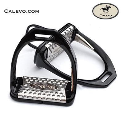 Prestige - Steigbügel MG -- CALEVO.com Shop