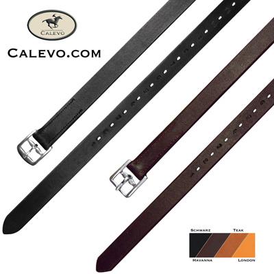 Passier - Steigbügelriemen CALEVO.com Shop