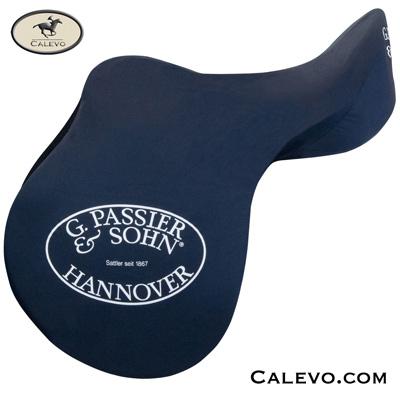 Passier - Sattel-Schonbezug CALEVO.com Shop