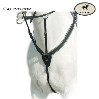 Prestige - Vorderzeug Special Jump CALEVO.com Shop