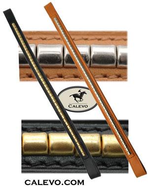 Schumacher - Stirnband Clencher 8888 / 8811 -- CALEVO.com Shop
