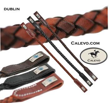 St�bben - Stirnband Dublin CALEVO.com Shop