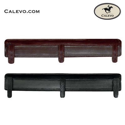 Passier - Kopfstrippenunterfütterung CALEVO.com Shop